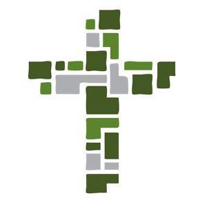 Profile picture for Grace Baptist Church