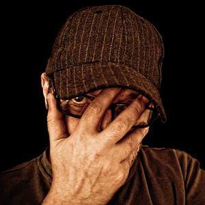 Profile picture for Jason Kristensen