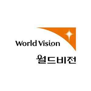 Profile picture for World Vision Korea