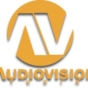 audiovision studios on vimeo
