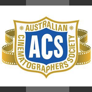 Profile picture for ACS