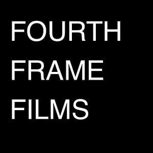 Profile picture for Fourth Frame Films