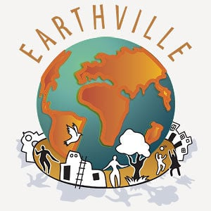 Profile picture for Earthville Network