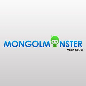 Profile picture for mongolmonster