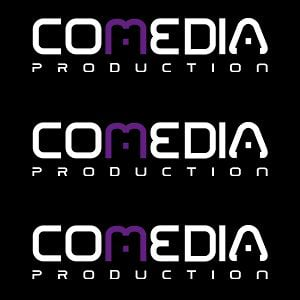 Profile picture for Comédia Production