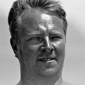 Profile picture for Juha Heiskanen