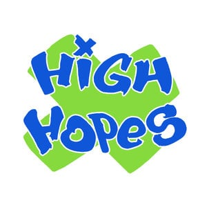 Profile picture for highhopesxxx