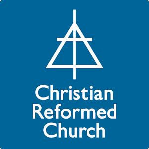 Profile picture for Christian Reformed Church