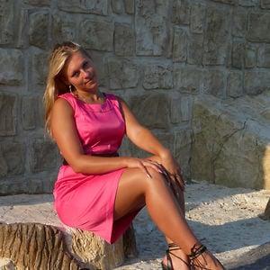 Profile picture for Anastasiia Matviichuk