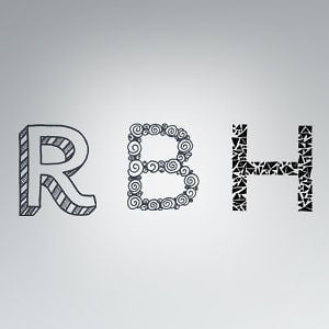 Profile picture for RBH
