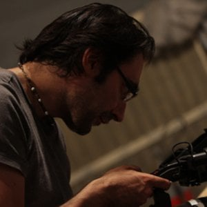 Profile picture for ActionCamStudio - Roberto Tafuro