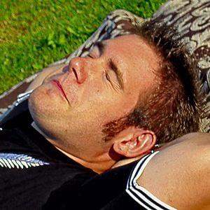 Profile picture for Fabio Bertozzi