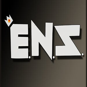 Profile picture for E.N.S.