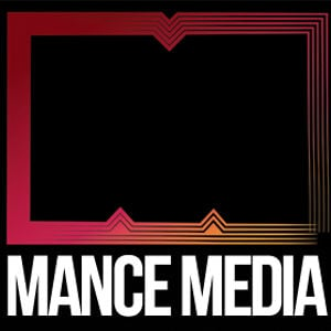 Profile picture for Mance Media