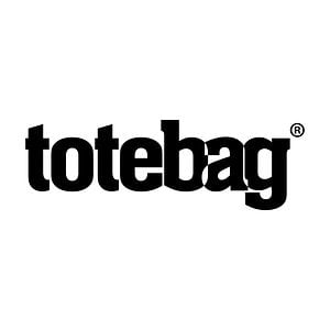 Profile picture for TOTEBAG®