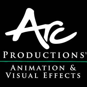Profile picture for Arc Productions