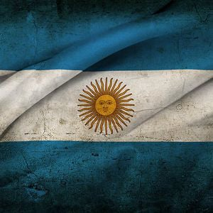 Profile picture for Despertando Argentina