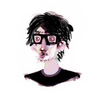 Profile picture for Emil Maselli