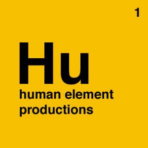 Profile picture for Human Element Productions