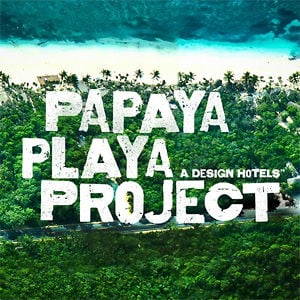Profile picture for papayaplayaproject