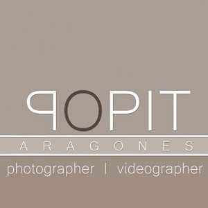 Profile picture for POPIT ARAGONES