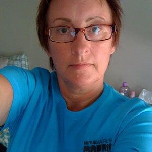 Profile picture for Debbiejh