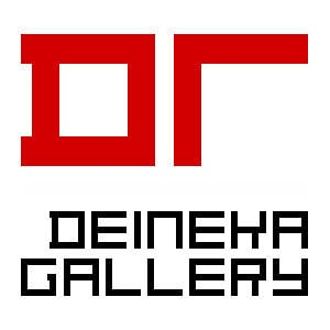 Profile picture for Deineka Gallery