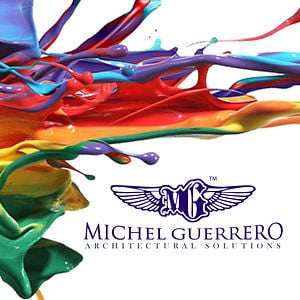 Profile picture for Michel Guerrero Studios®