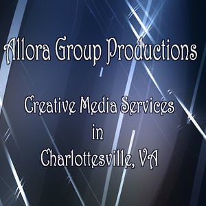Profile picture for Allora Group Productions