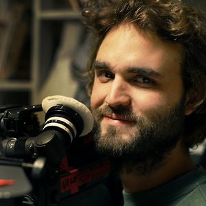Profile picture for Matthias Pilz