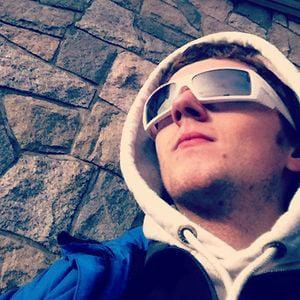 Profile picture for Tristan Patrick