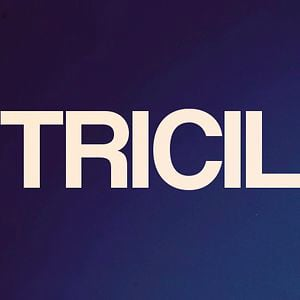 Profile picture for Tricil