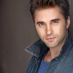 Profile picture for Alexander Mendeluk