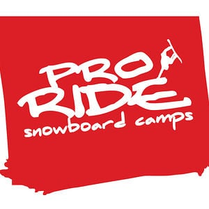 Profile picture for ProRide Snowboard Camps Whistler