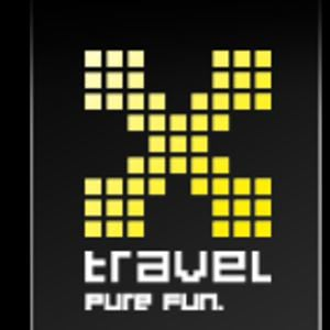 Profile picture for Xtravel Pure Fun