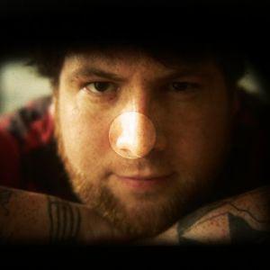 Profile picture for Stephen Davis
