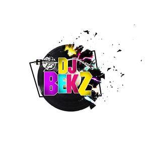Profile picture for DJ BEKZ
