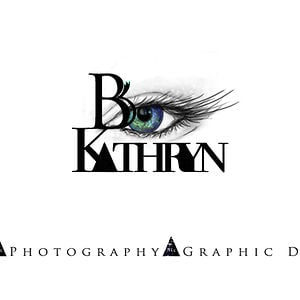 Profile picture for bykathryn