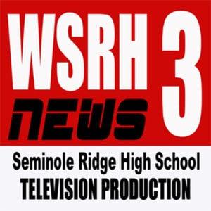 Profile picture for SeminoleRidgeTV
