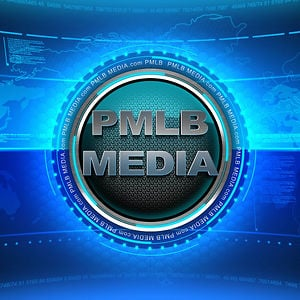 Profile picture for PMLB Media