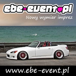 Profile picture for ebe-event
