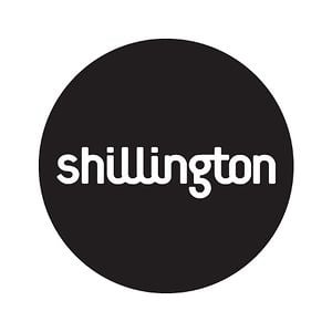 Profile picture for Shillington