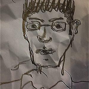 Profile picture for ZYCFX