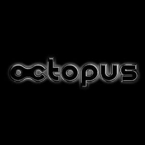 Profile picture for octopus