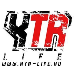 Profile picture for XTR-Life Magazin