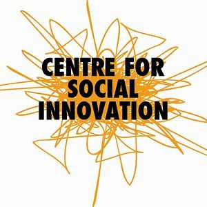 Profile picture for Centre for Social Innovation