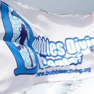 Profile picture for Bubbles Diving Center