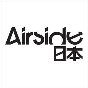Profile picture for Airside Nippon