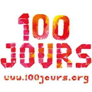 Profile picture for 100jours2012