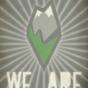 Profile picture for [We Are] The Road Crew